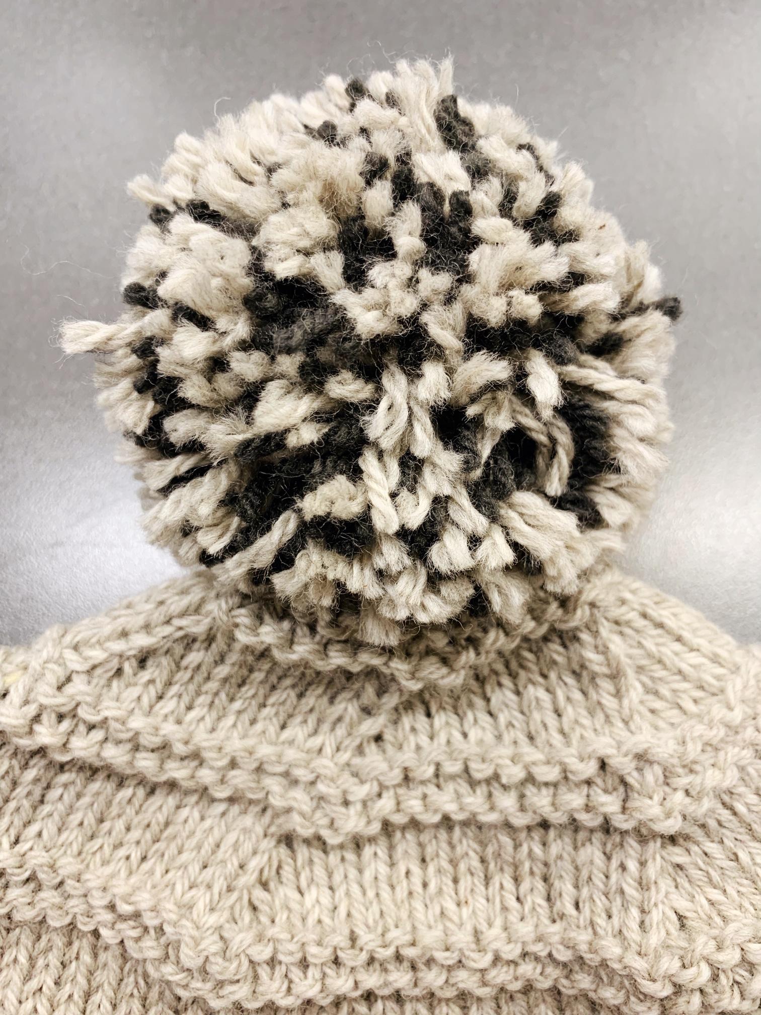 Marauder Hat 4.JPG