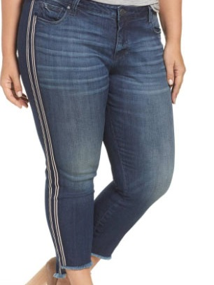 Reese+Side+Stripe+Uneven+Ankle+Jeans.jpg