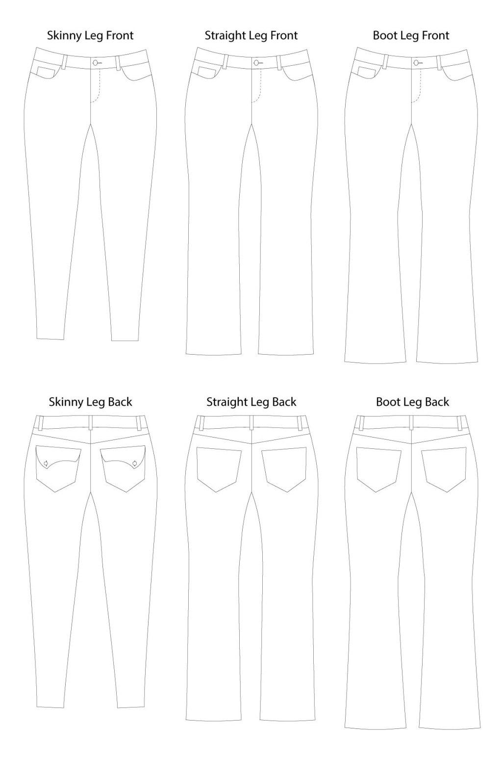 Liana-Stretch-Jeans-PDF-Sewing-Pattern-Line-Drawings.jpg