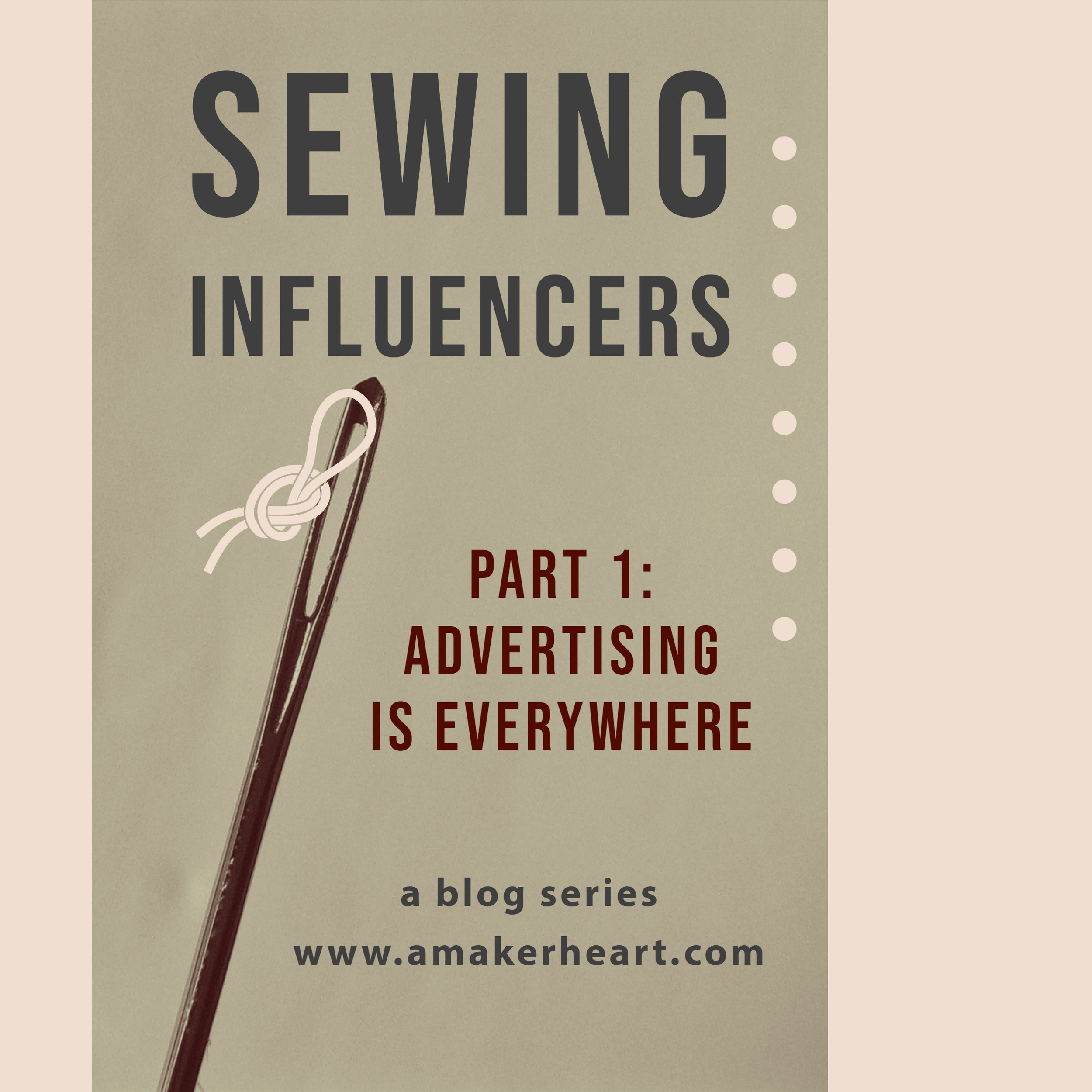 Sewing Influencers Part 1.jpg
