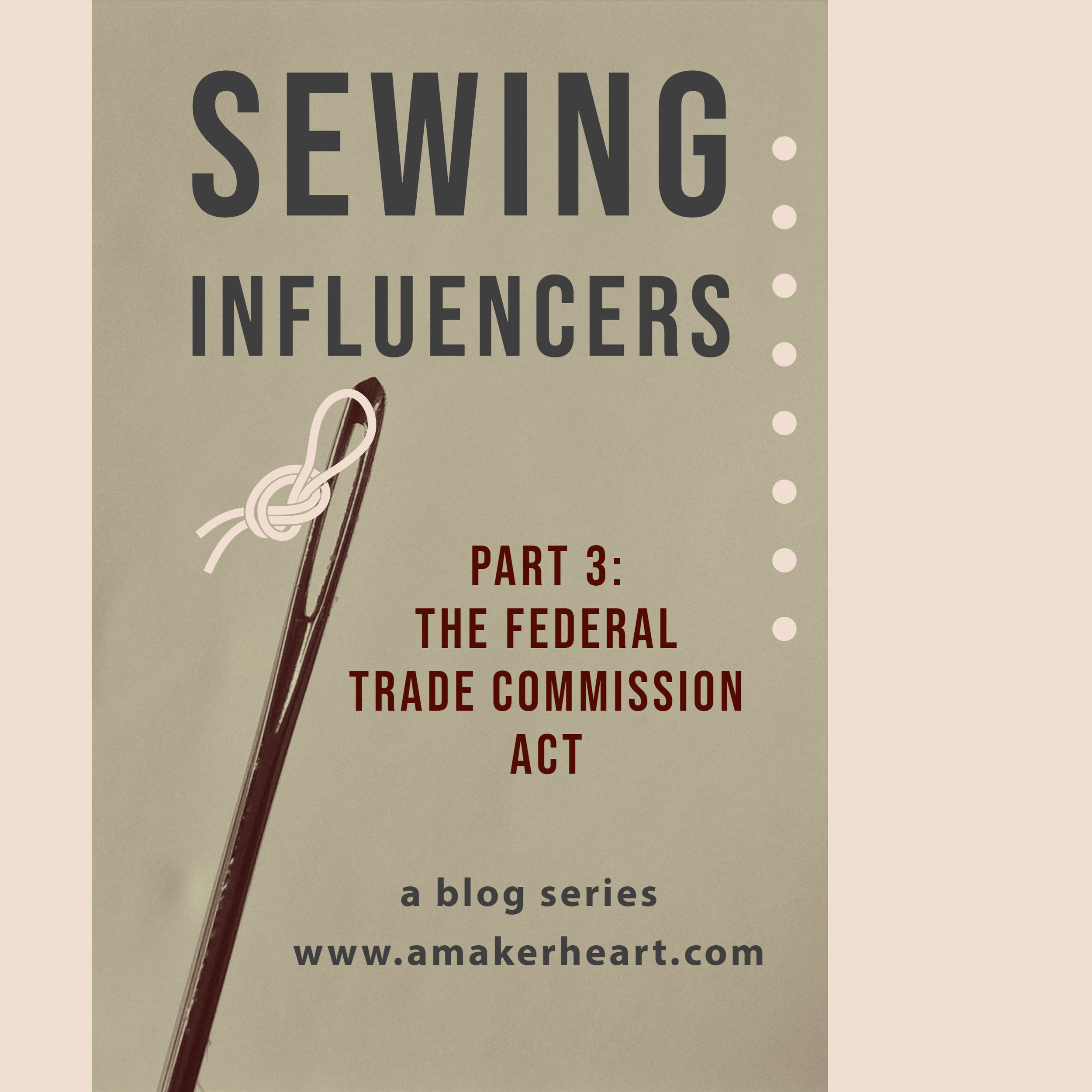 Sewing Influencers Part 3.jpg