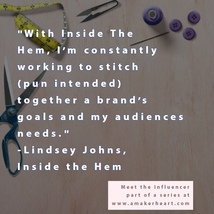Quote+Graphic+Lindsey+Johns+ITH+maker+heart.jpg