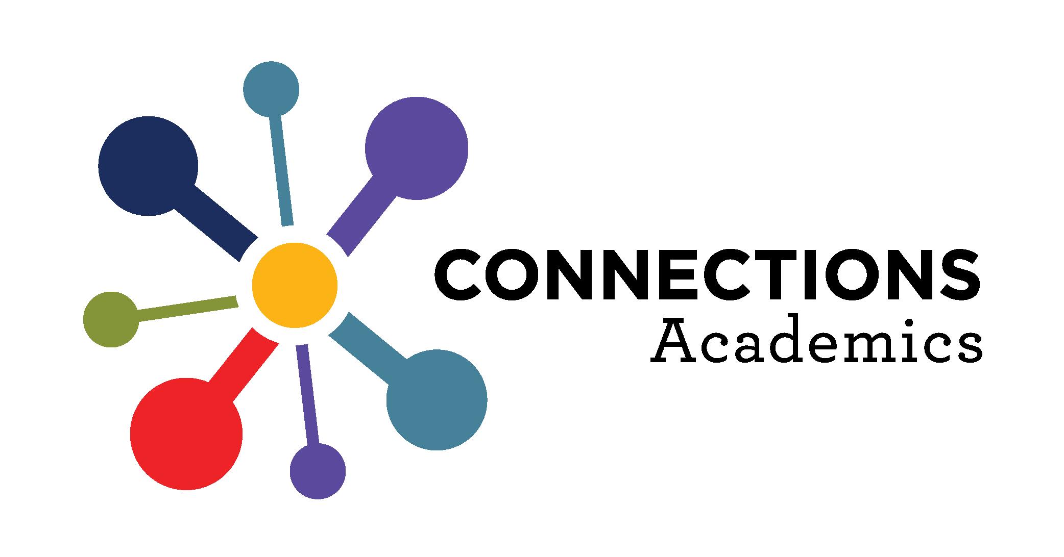 Meet The Tutor Blog Connections Academics 513 399 7011 Cincinnati Oh