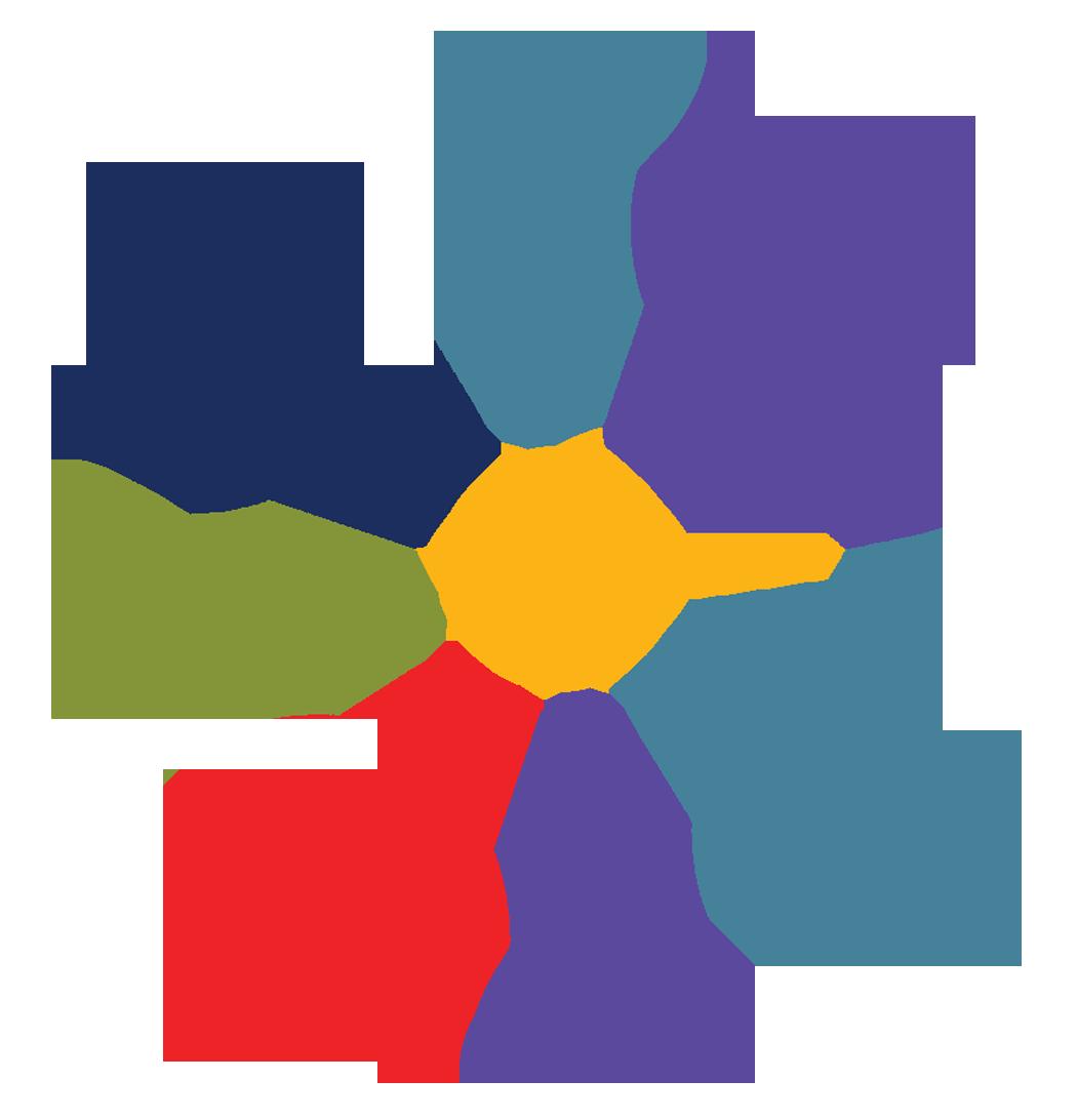 connections academics logo