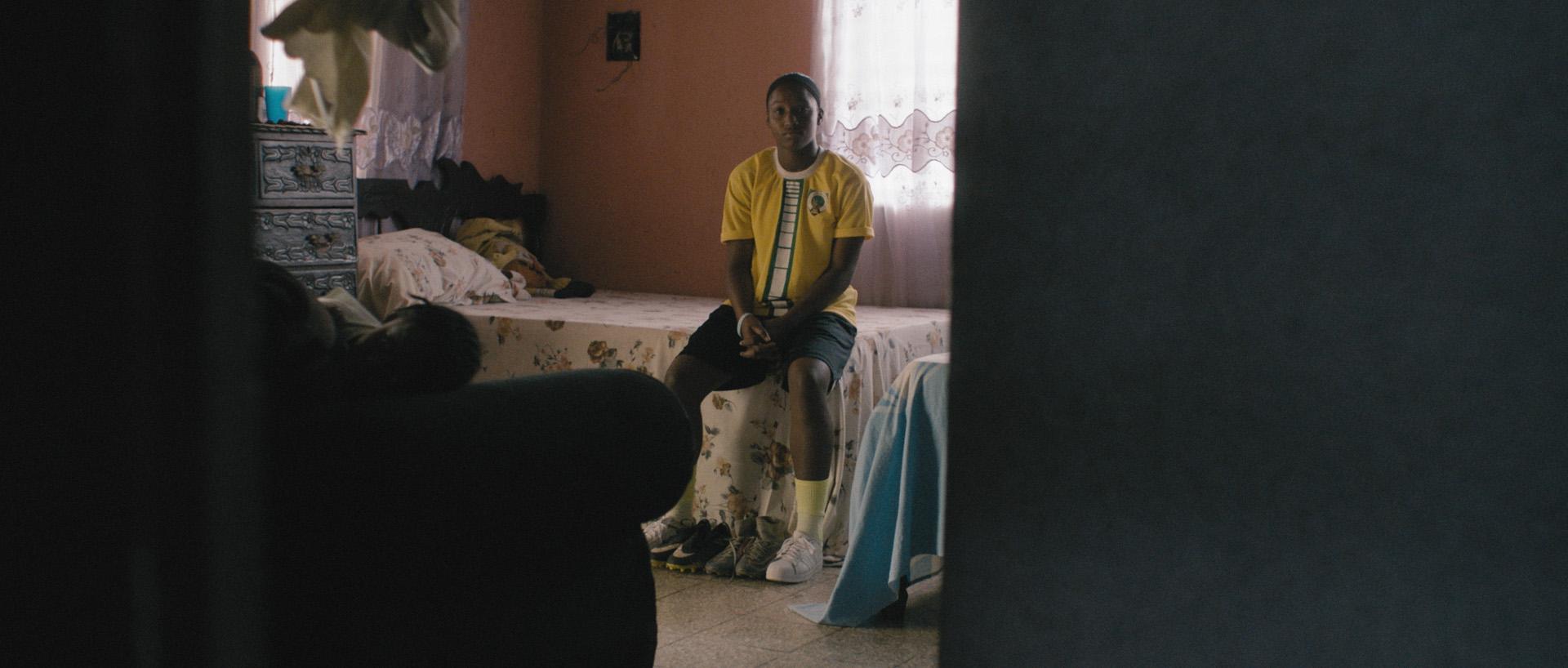 FIFA_Stills_Jamaica_1.1.4.jpg