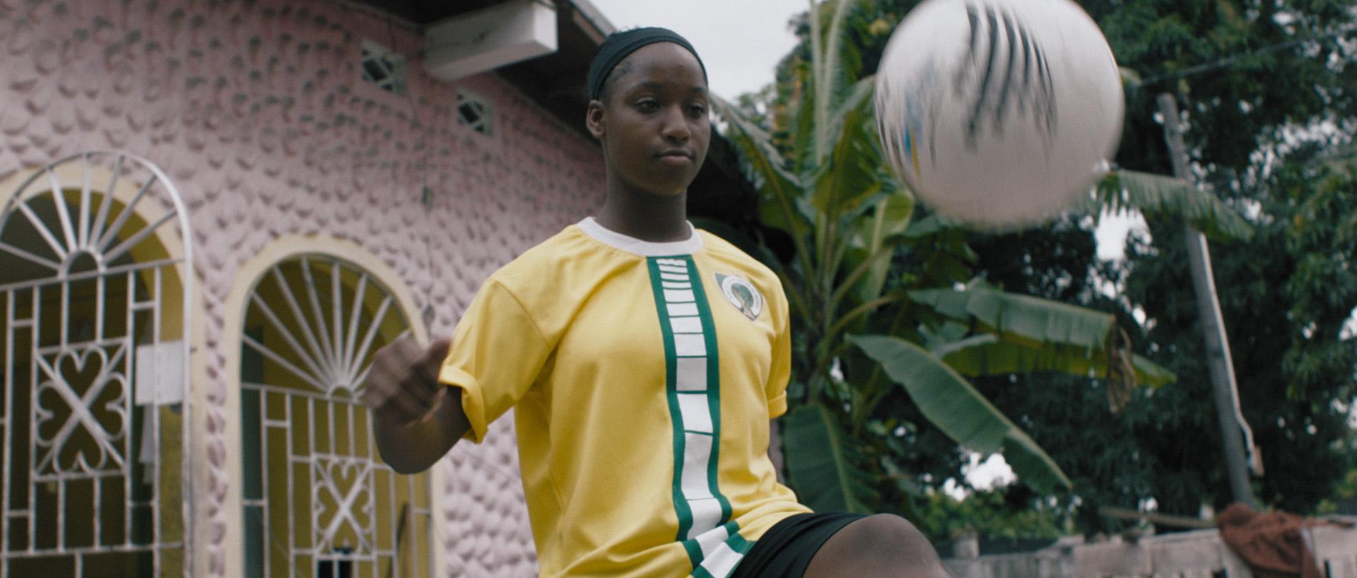 FIFA_Stills_Jamaica_1.1.6.jpg