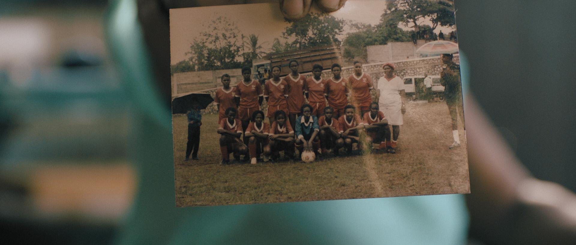 FIFA_Stills_Jamaica_1.1.10.jpg