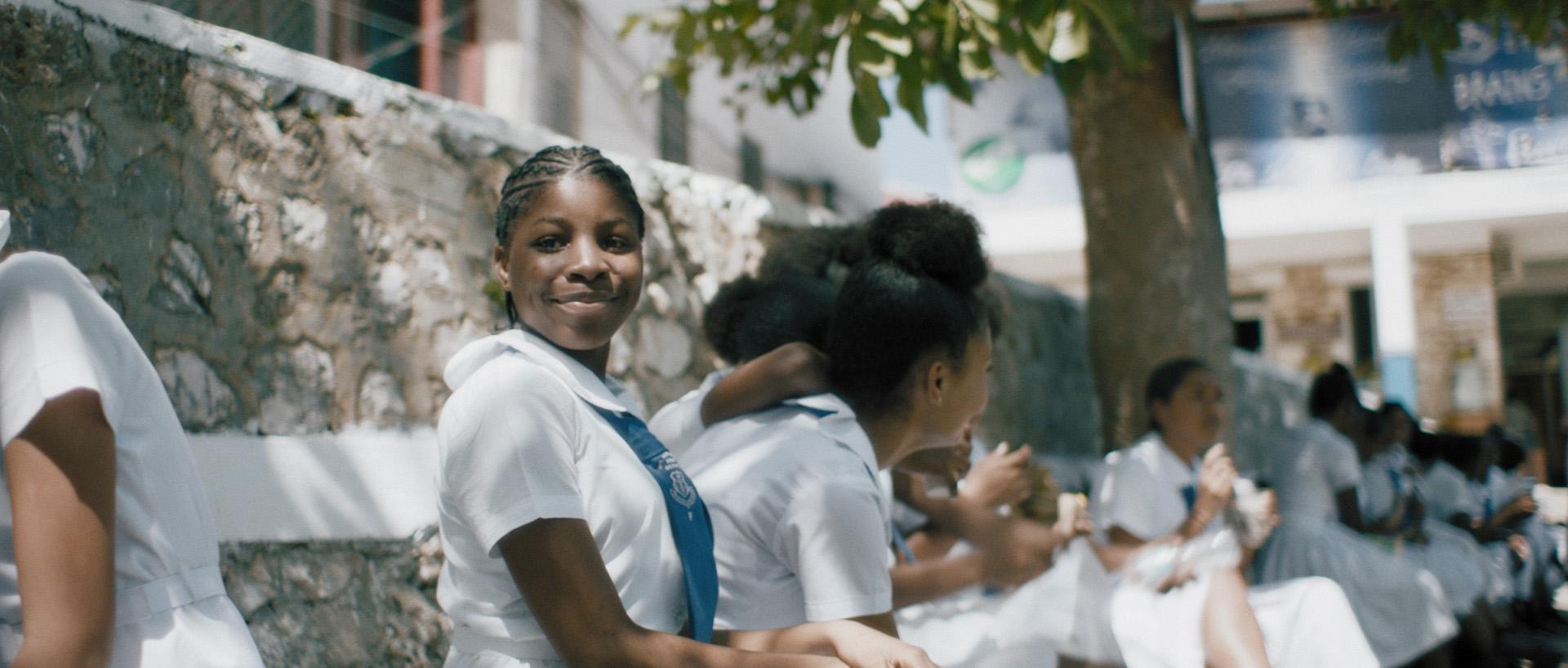FIFA_Stills_Jamaica_1.1.12.jpg