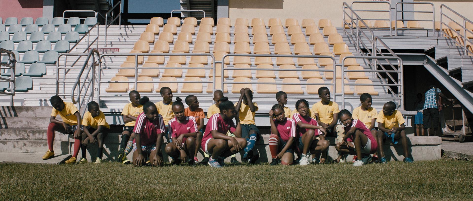 FIFA_Stills_Jamaica_1.1.17.jpg