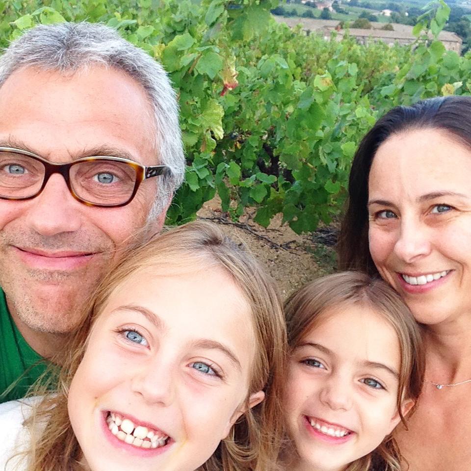 family-square.jpg