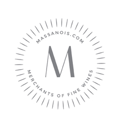 massanois-logo.jpg