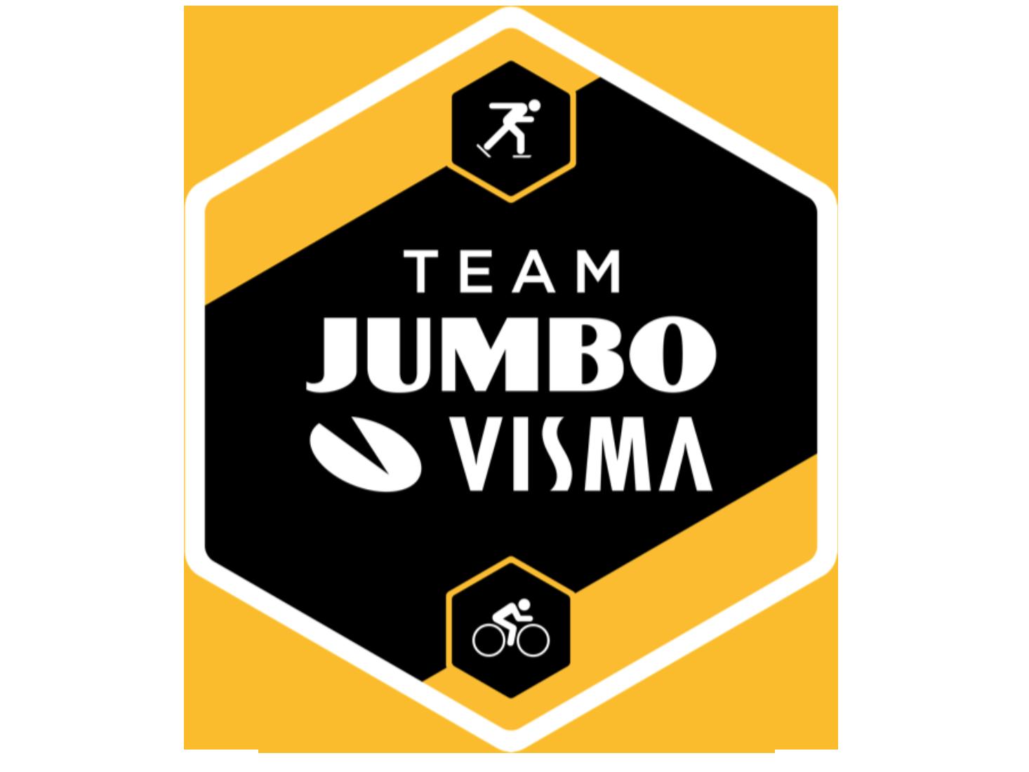 Jumbo visma logokopie3.png