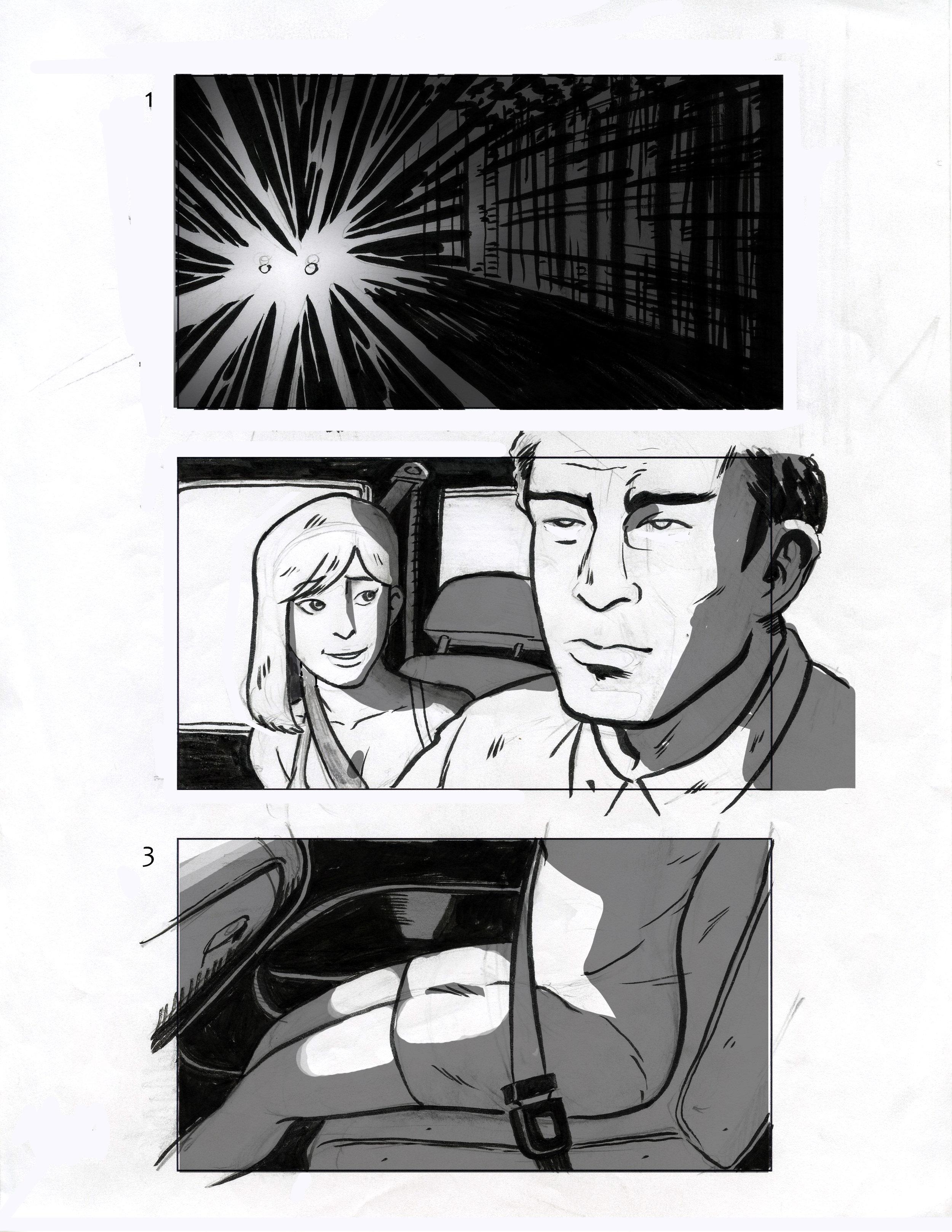 Storyboard1_1-3 .jpg