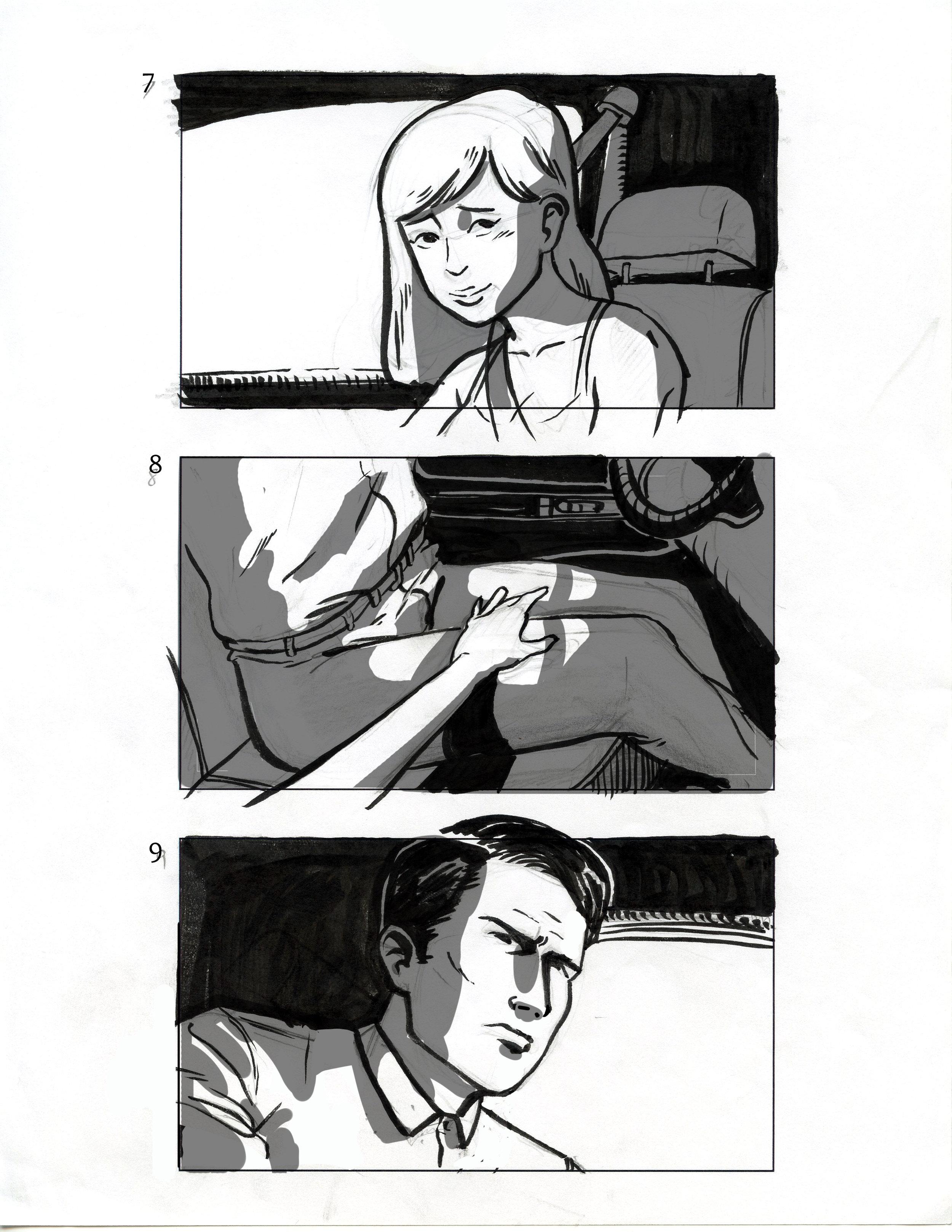 Storyboard1_7-9.jpg
