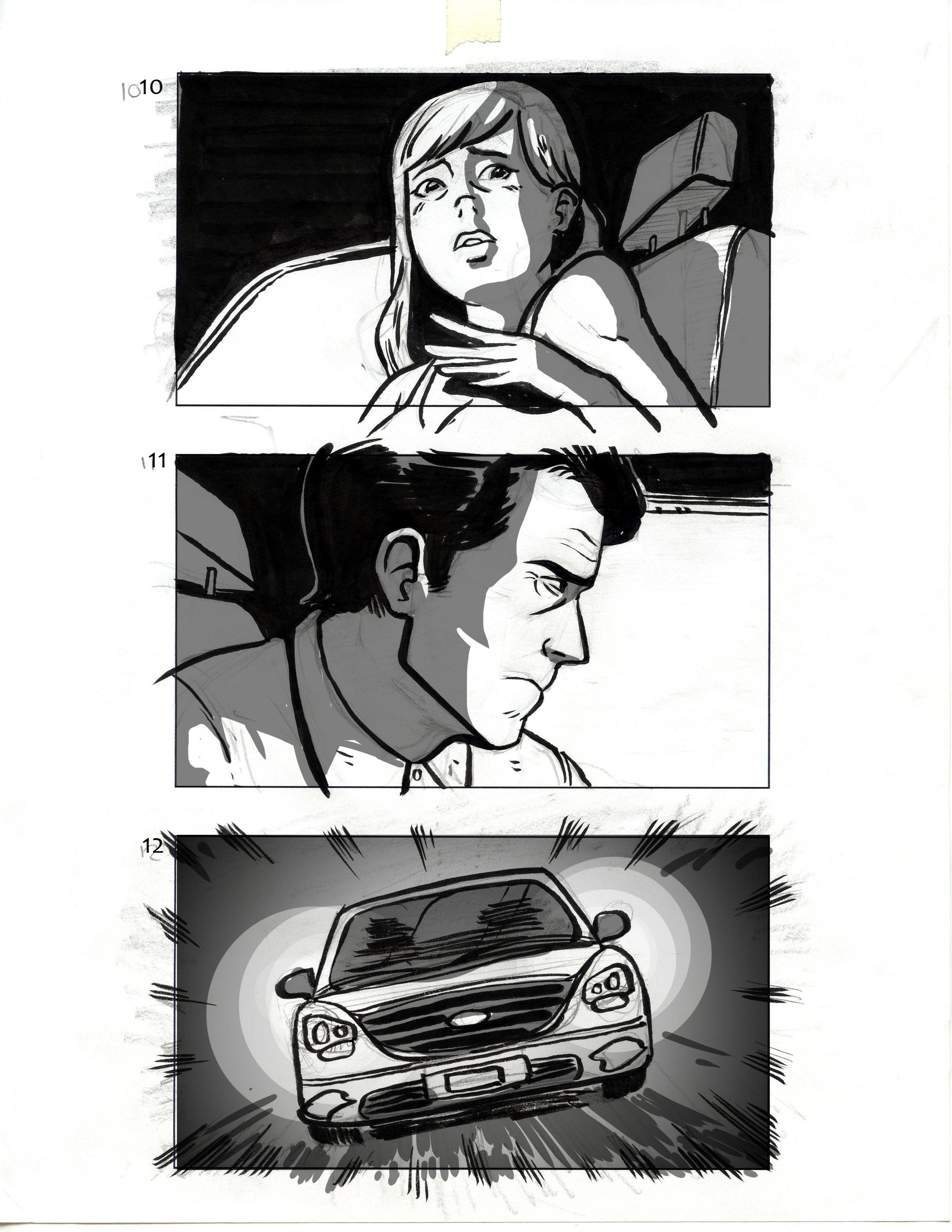 Storyboard1_10-12.jpg