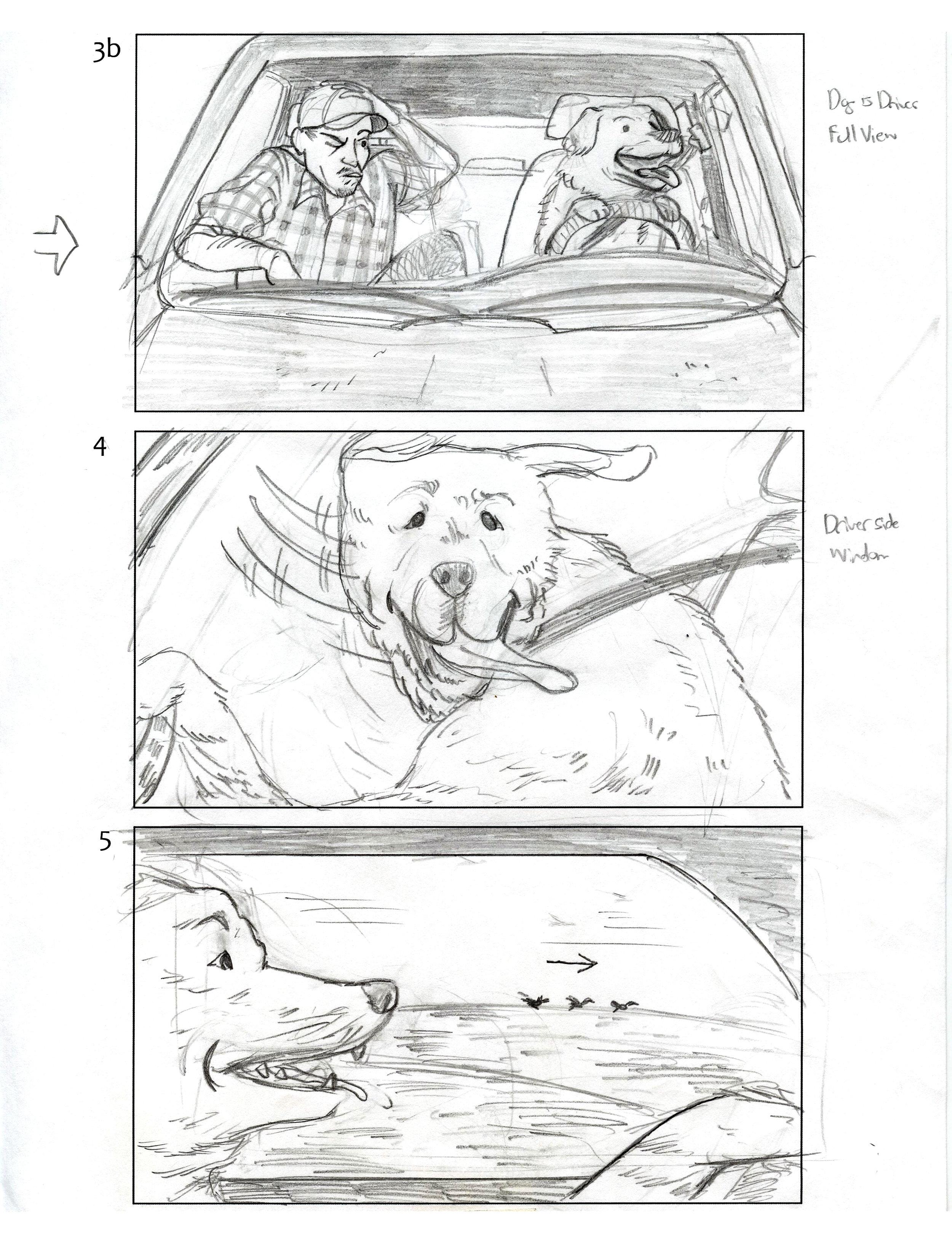 Storyboard2_3b-5.jpg