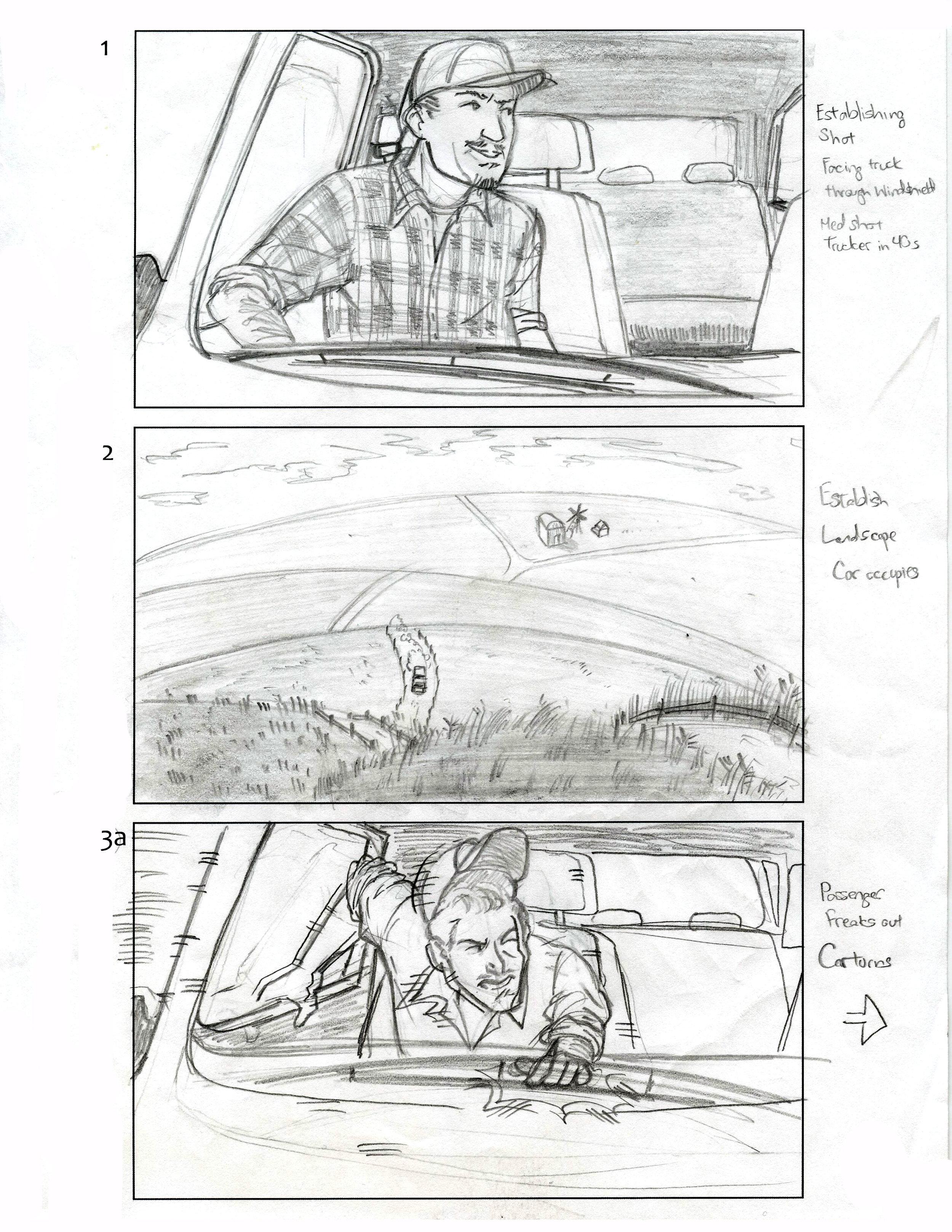 Storyboard2_1-3a.jpg