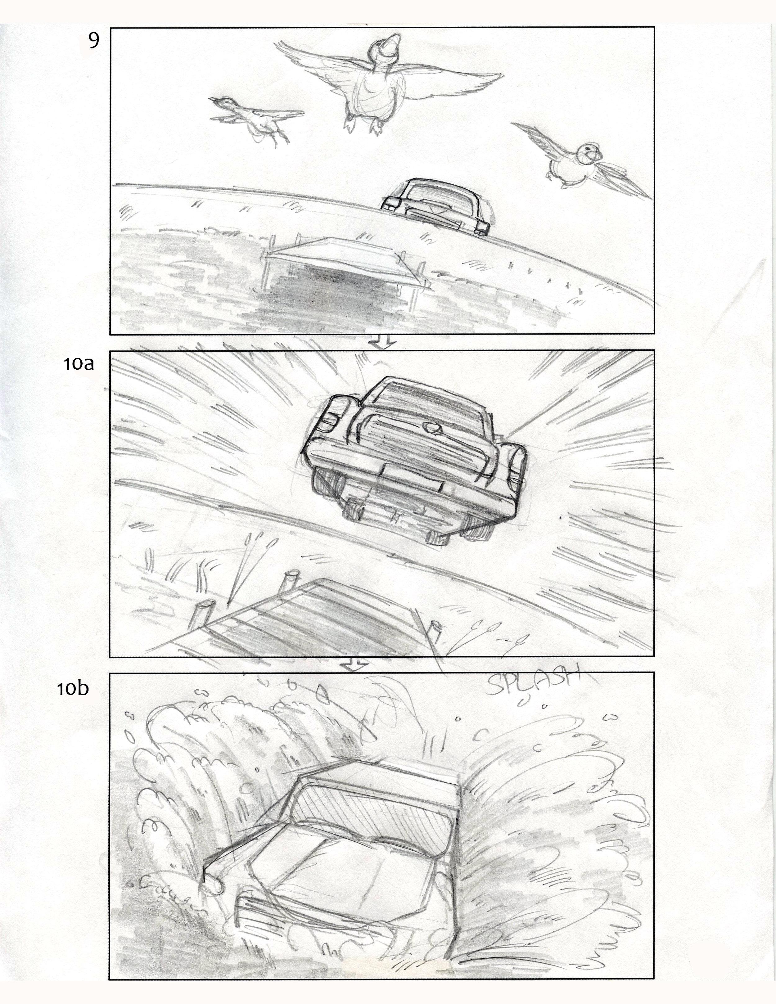 Storyboard2_9-10b.jpg