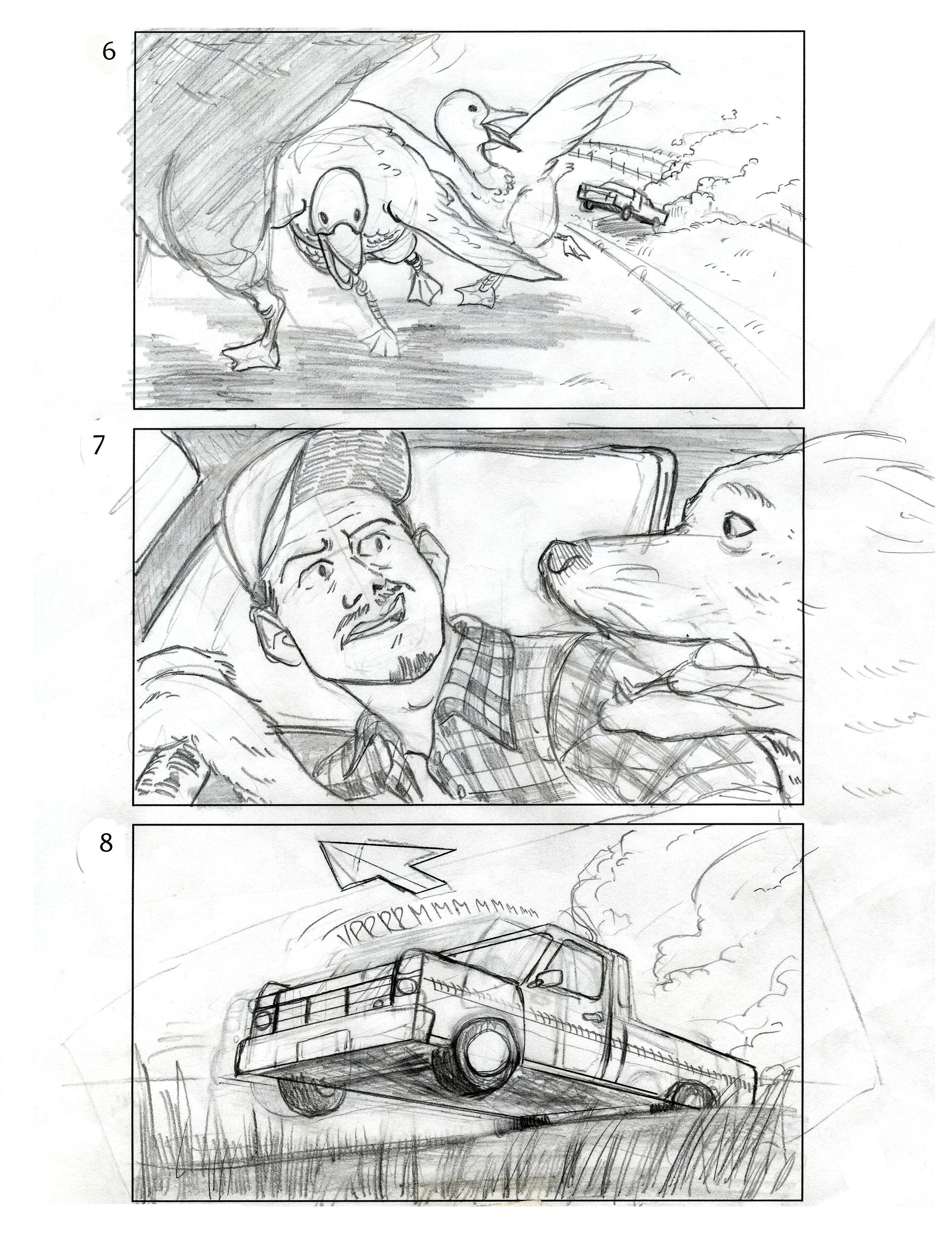 Storyboard2_6-8.jpg