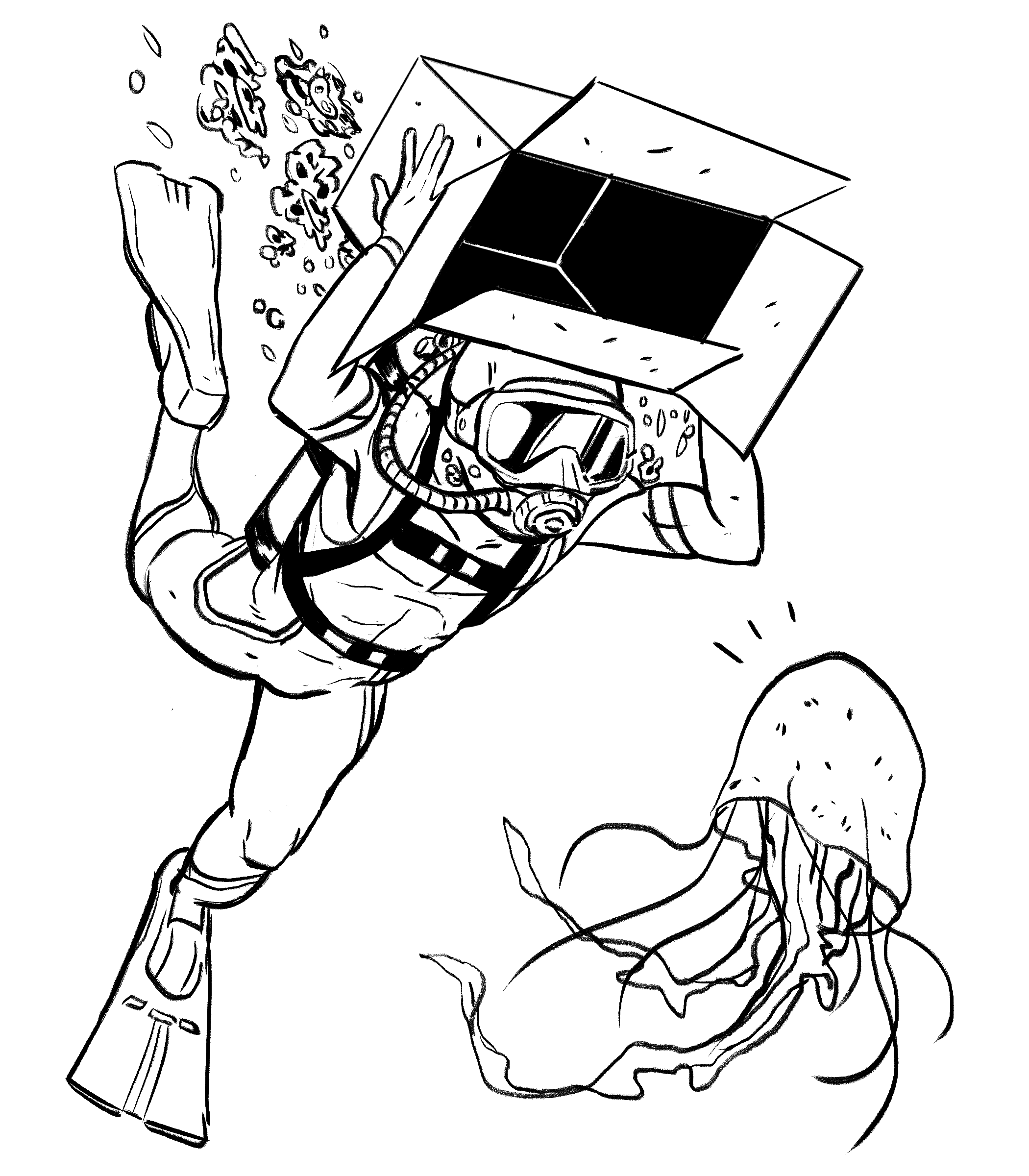 BoxJelly_Final.png