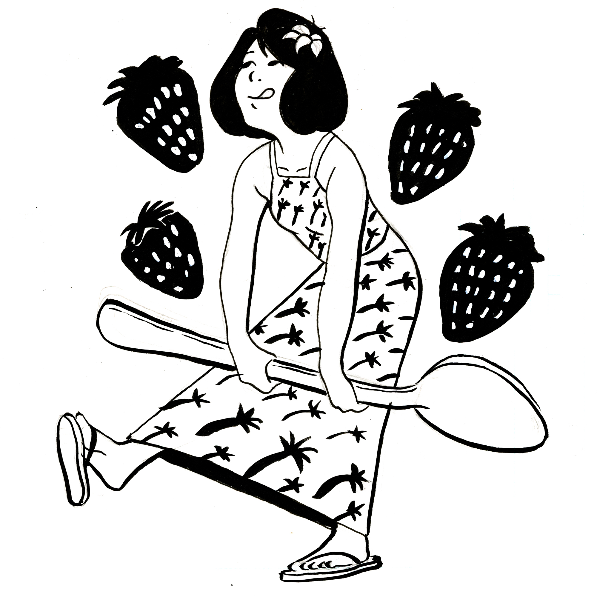 CoverGirl+Strawberries_Illo.jpg