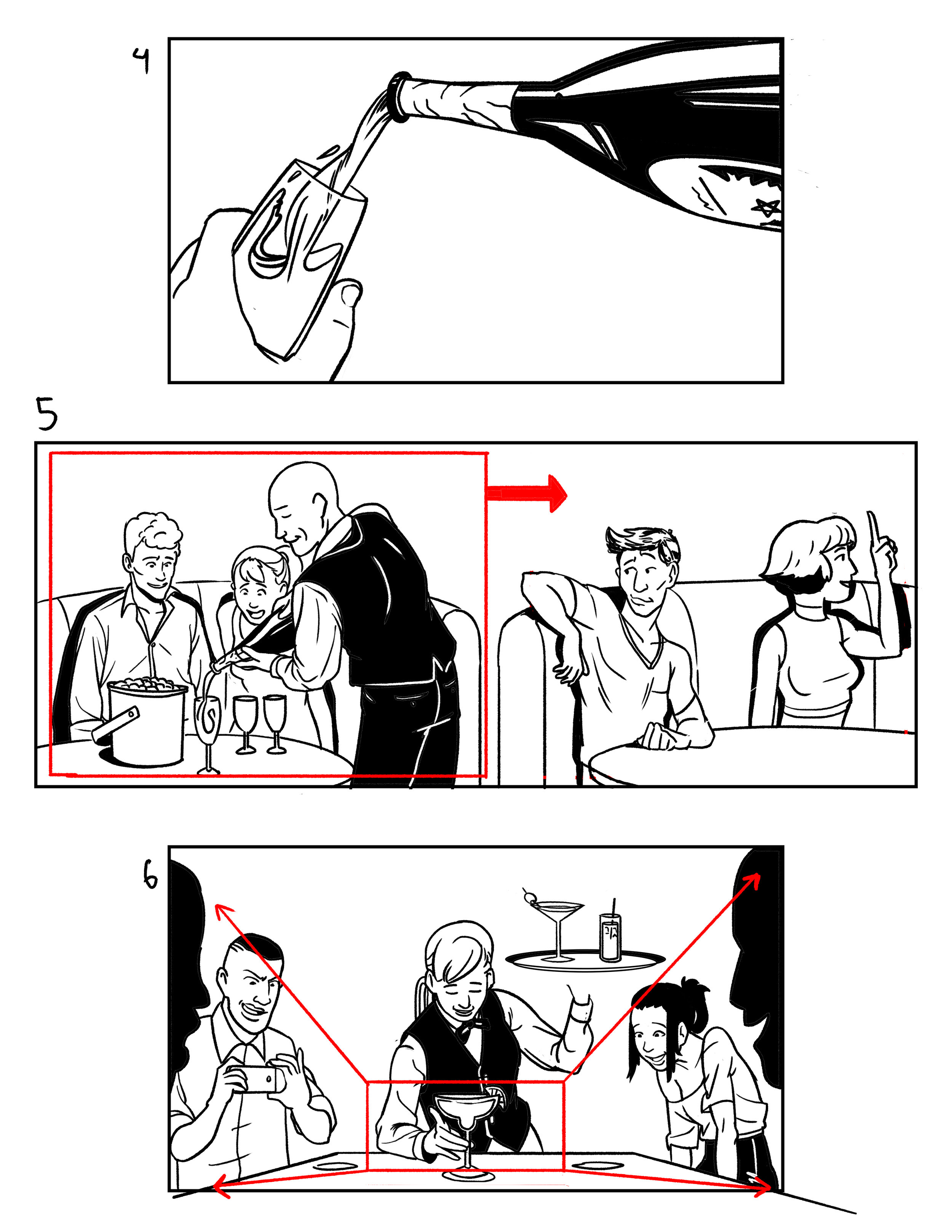 FF_StoryboardTest_2.jpg