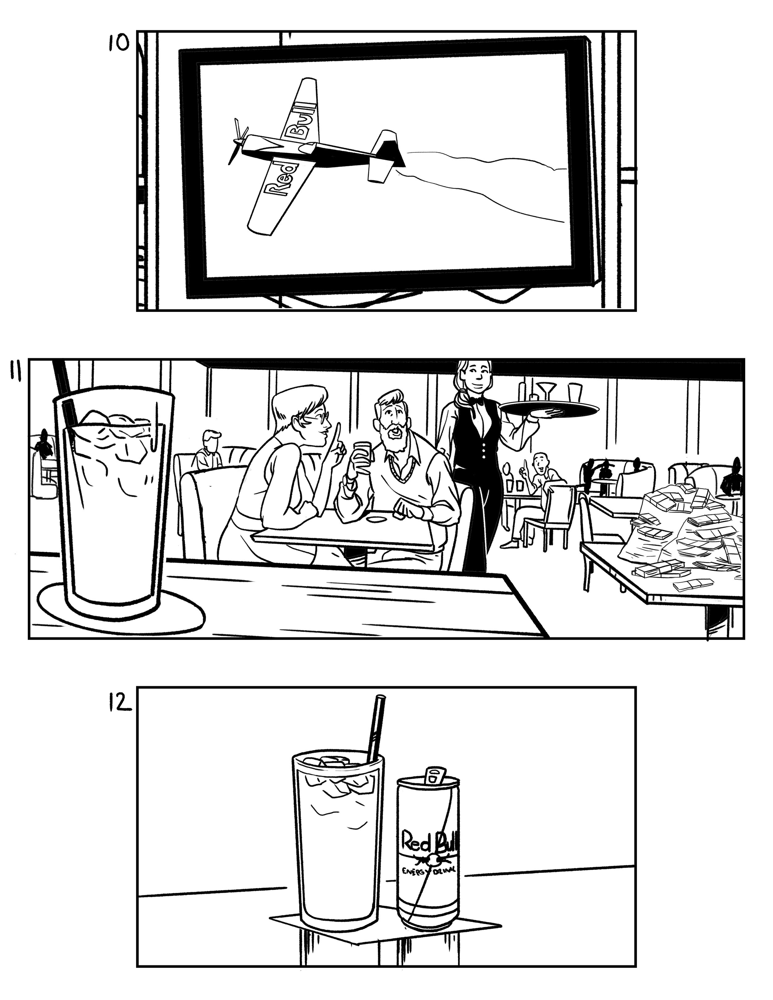 FF_StoryboardTest_4.jpg
