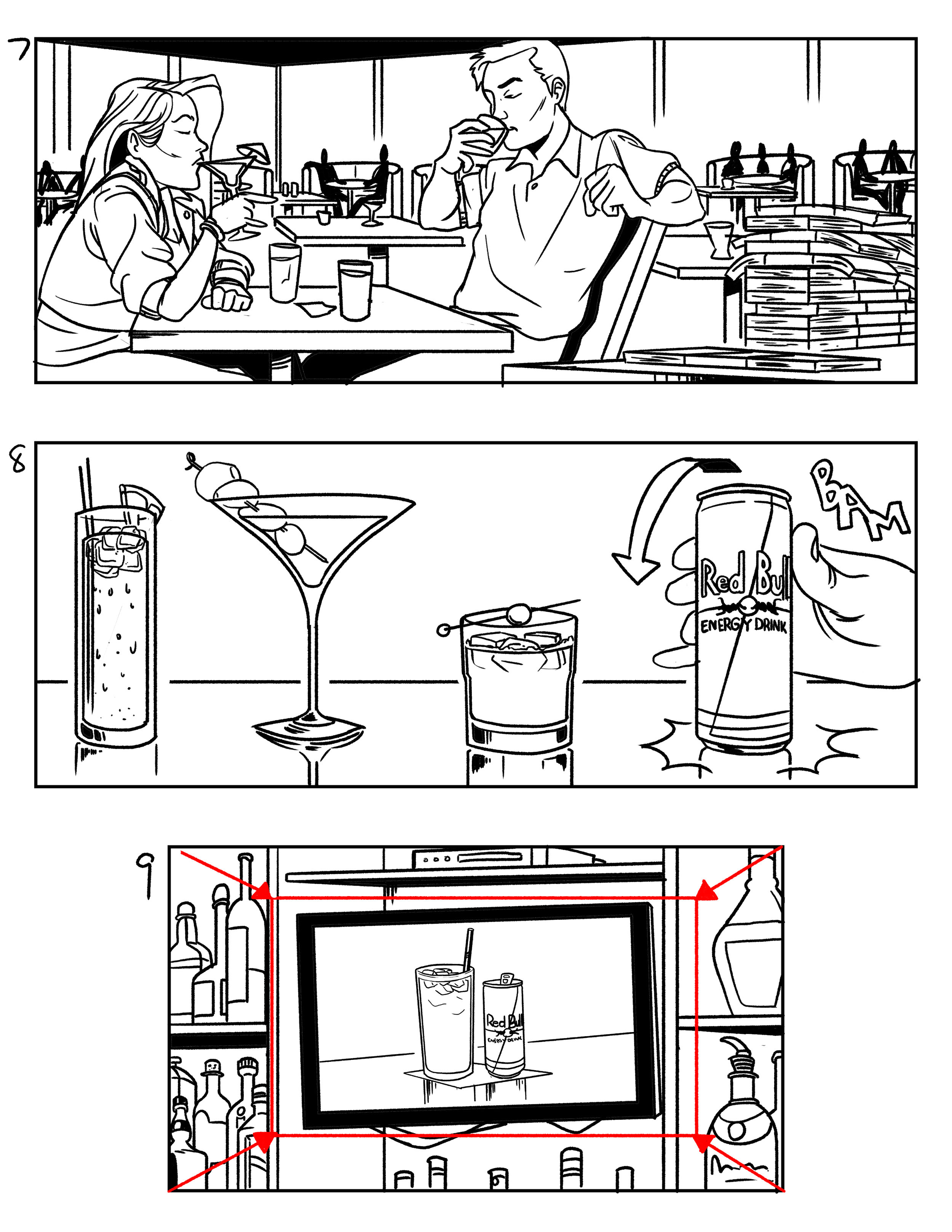 FF_StoryboardTest_3.jpg