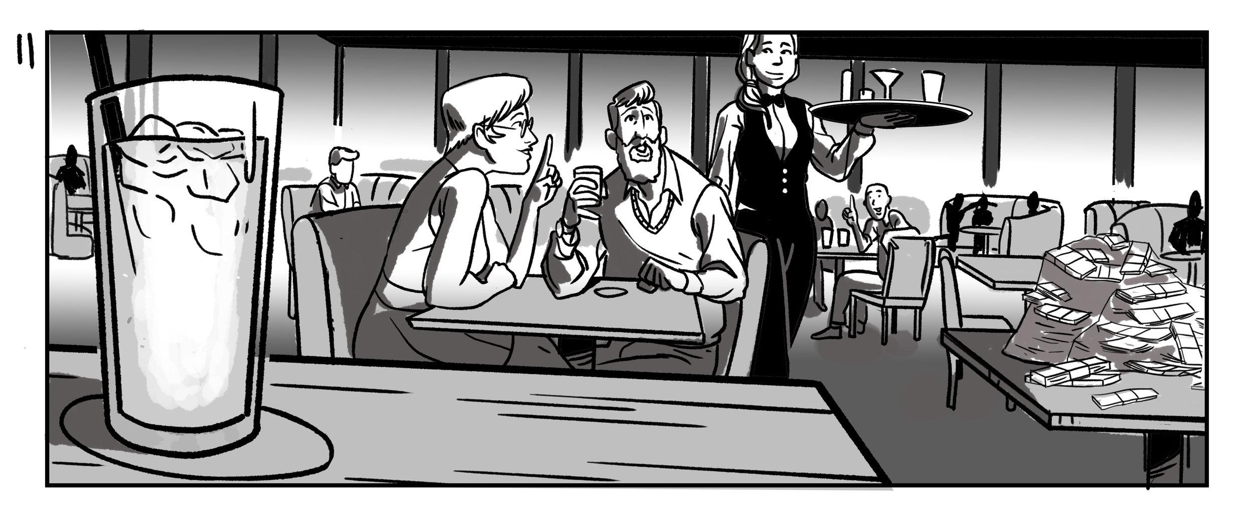 FF_StoryboardTest_B&W_Panel_11.jpg