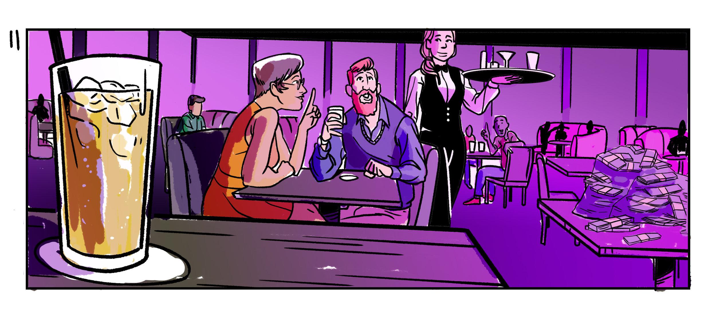 FF_StoryboardTest_Color_Panel_11.jpg