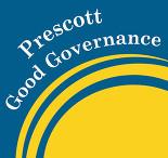Prescott Good Gov.jpg
