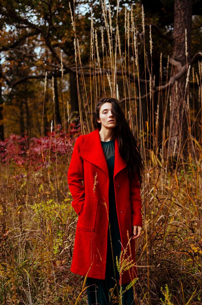 Celina Red coat (1 of 1).jpg