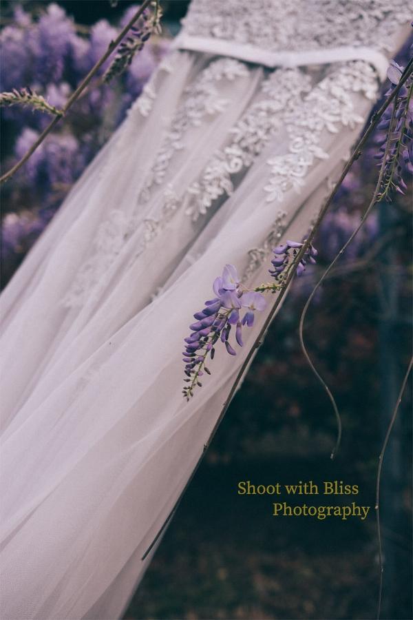 SWB flower ddress.jpg