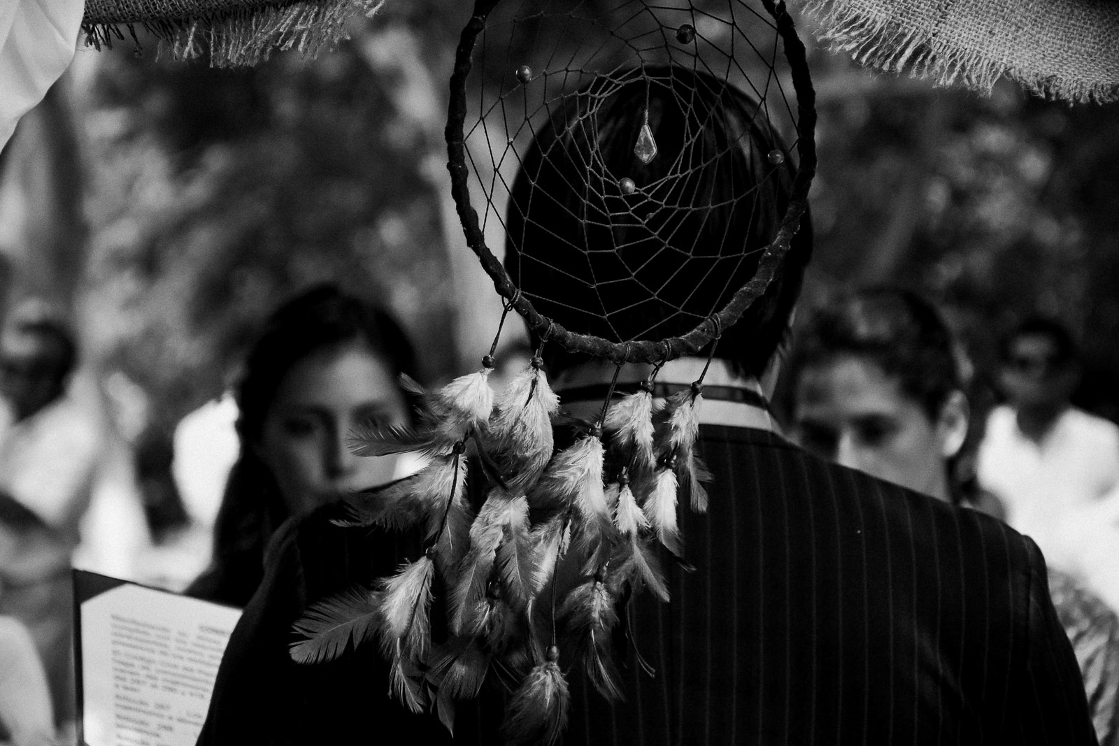wedding (8 of 29).jpg