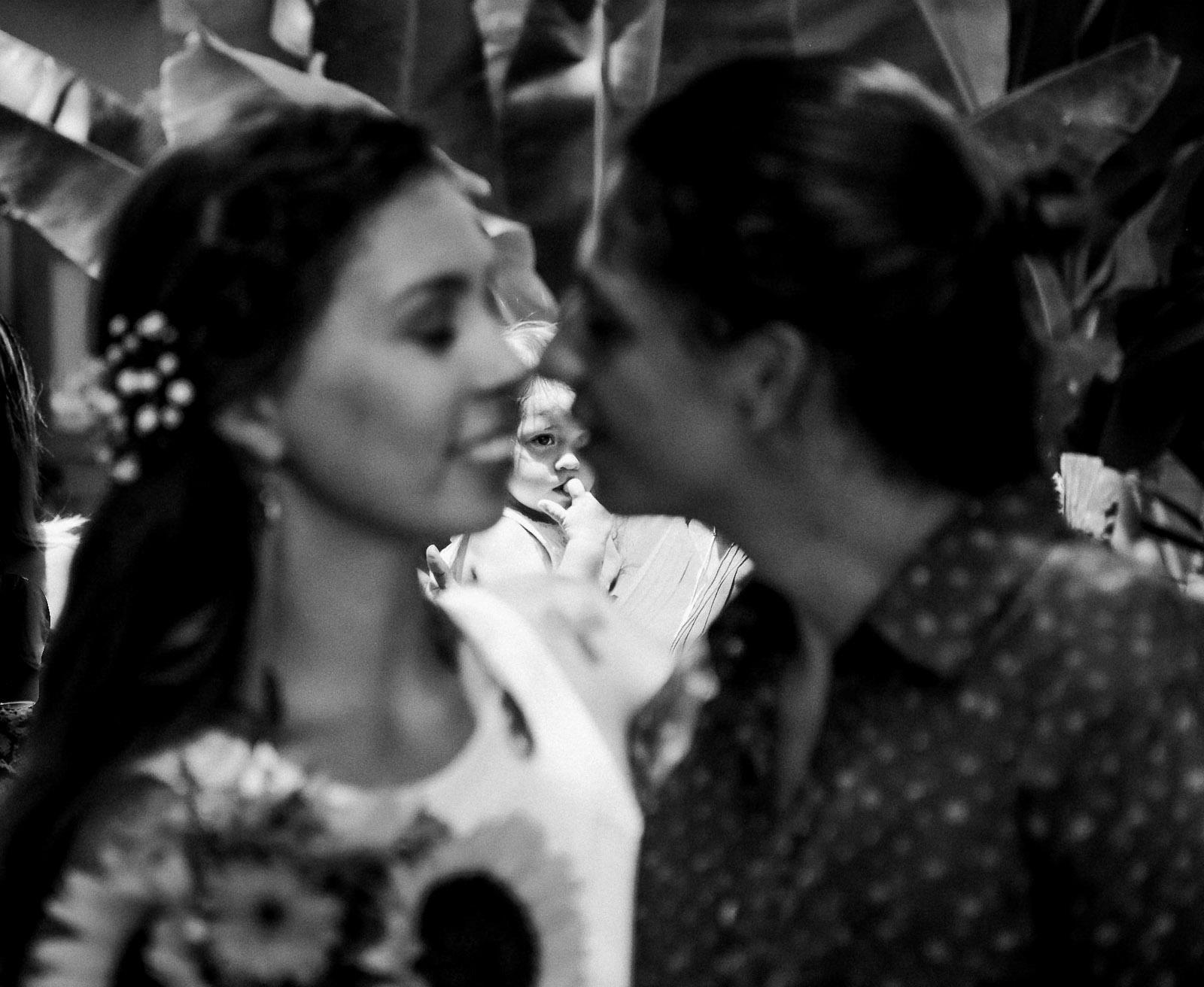 wedding (10 of 29).jpg