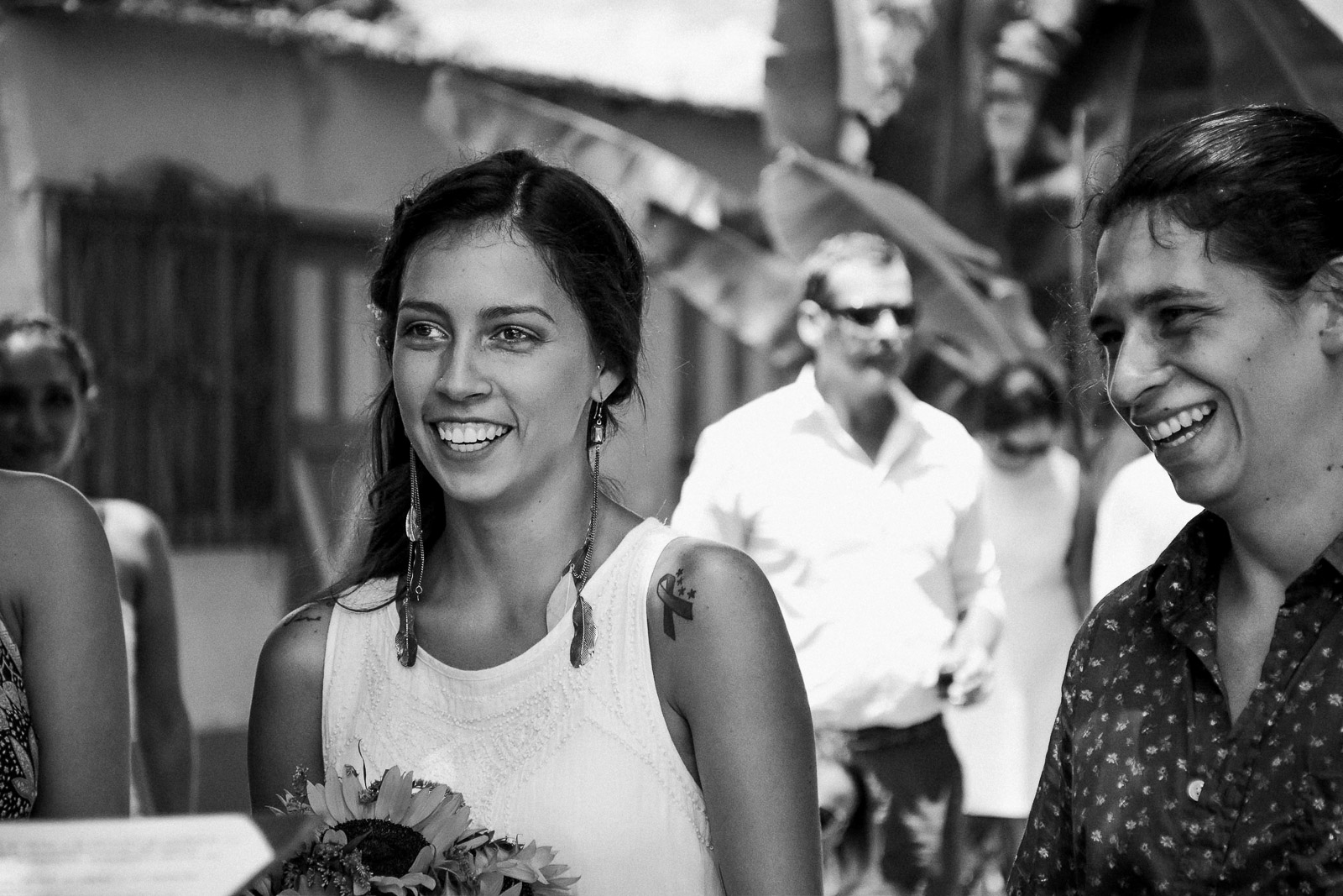 wedding (9 of 29).jpg