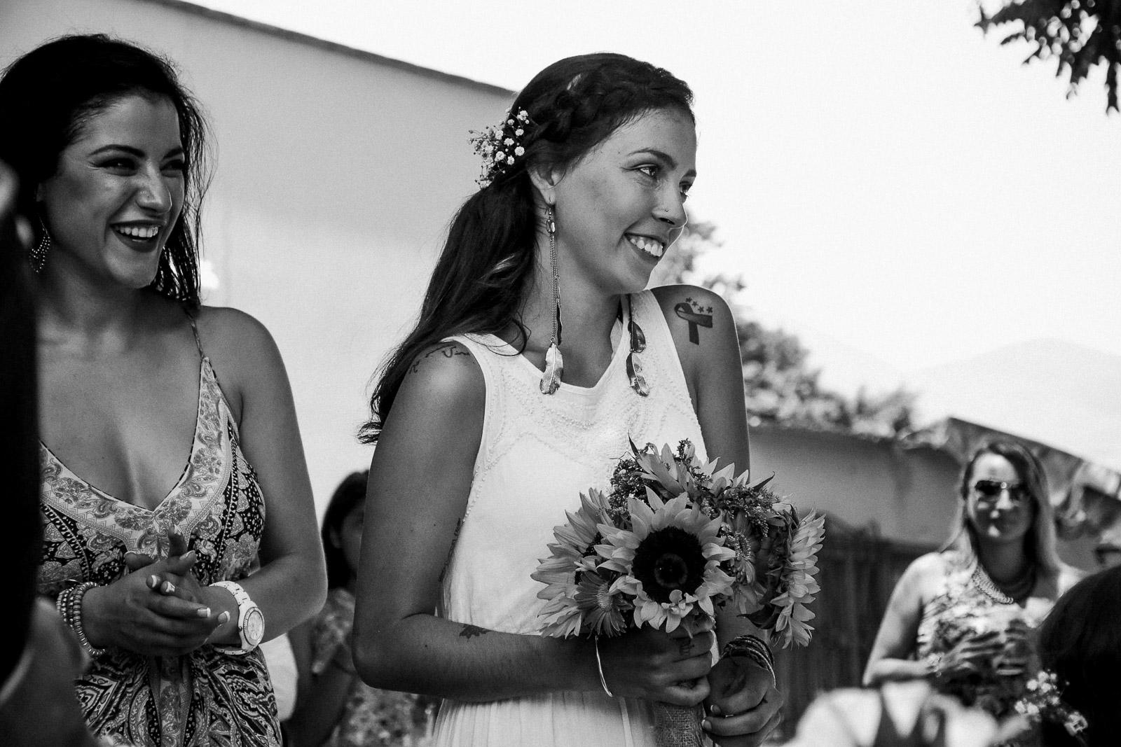 wedding (11 of 29).jpg