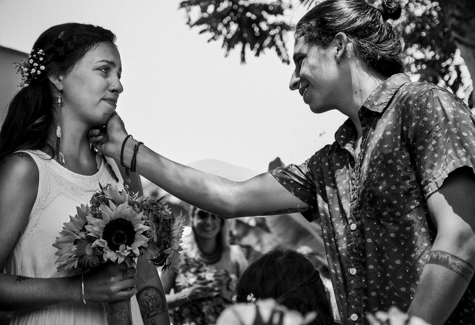 wedding (12 of 29).jpg