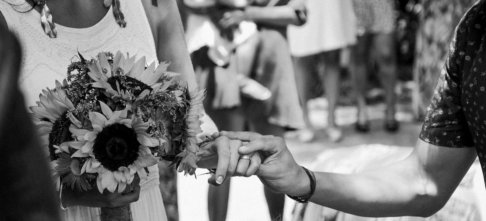 wedding (13 of 29).jpg