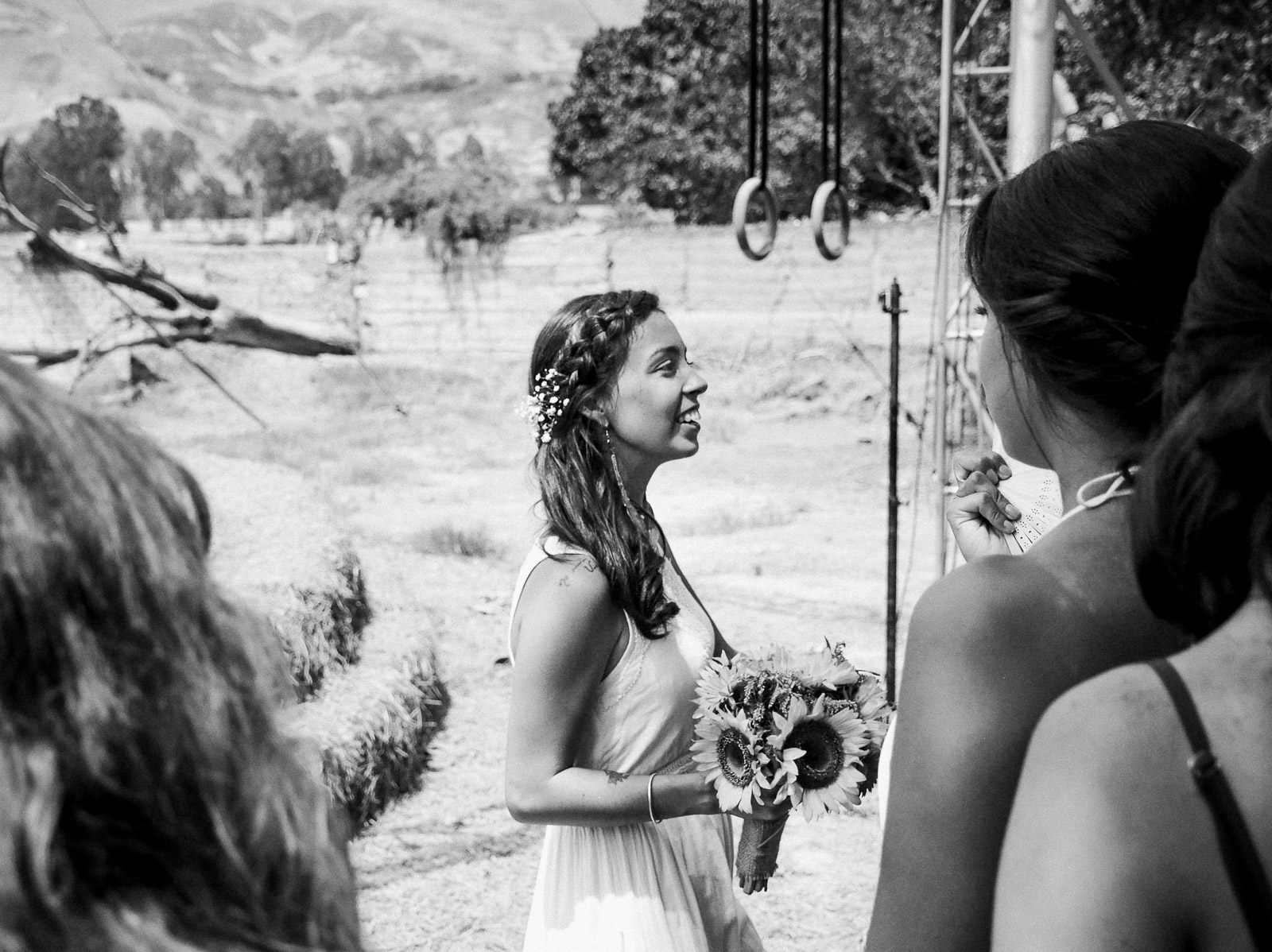 wedding (14 of 29).jpg