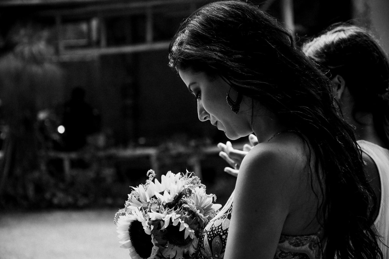 wedding (23 of 29).jpg