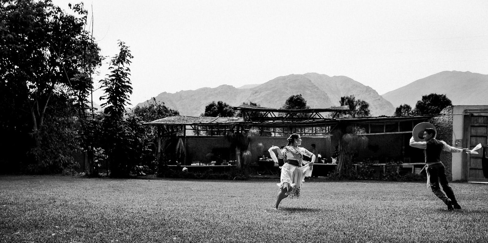 wedding (29 of 29).jpg