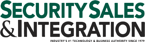 security-sales-and-integration-logo.png