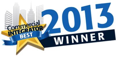 ci_2013_award_0.png