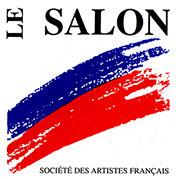 logo-SAF.jpg