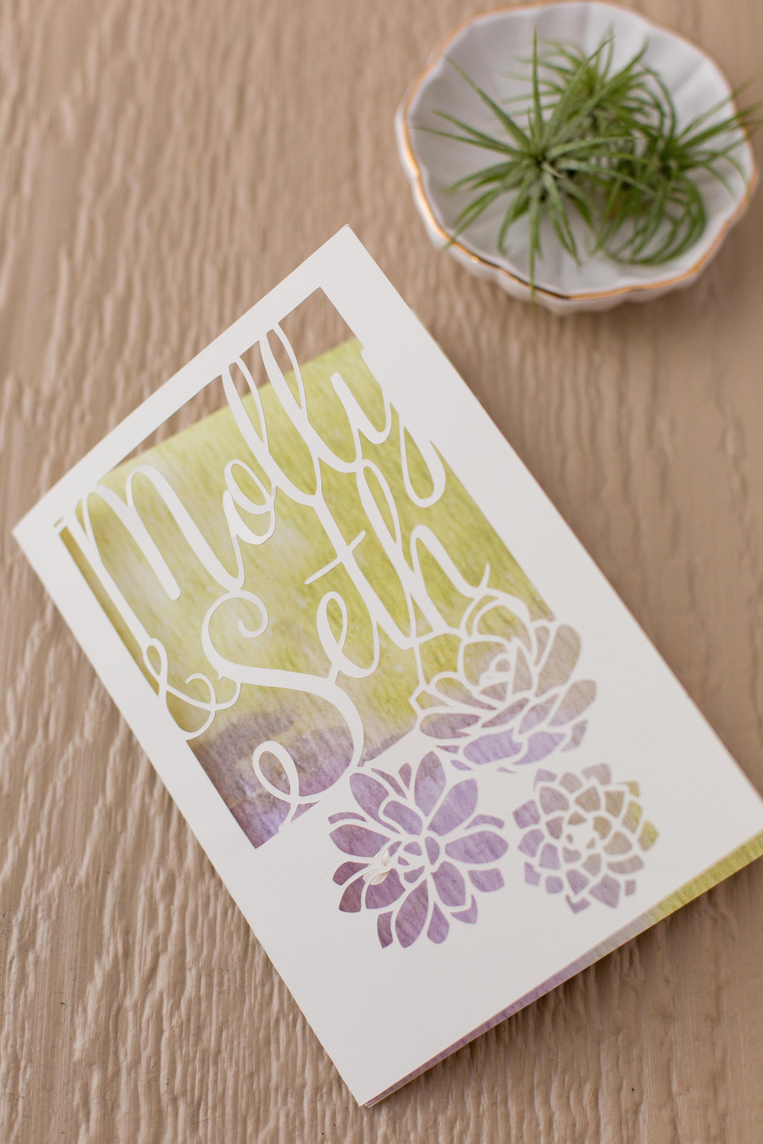 succulent invitation c.jpg