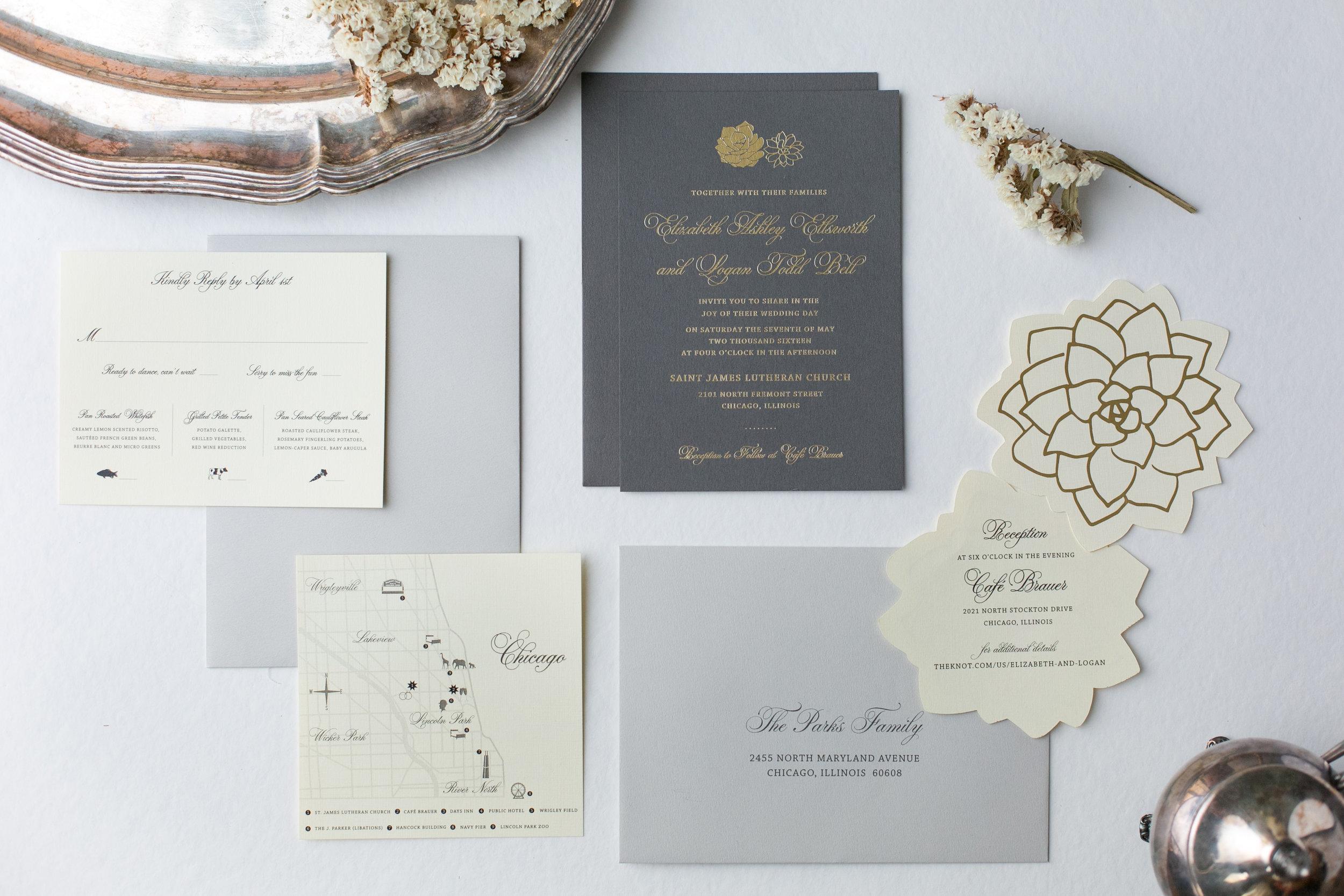 Succulent invitation.jpg