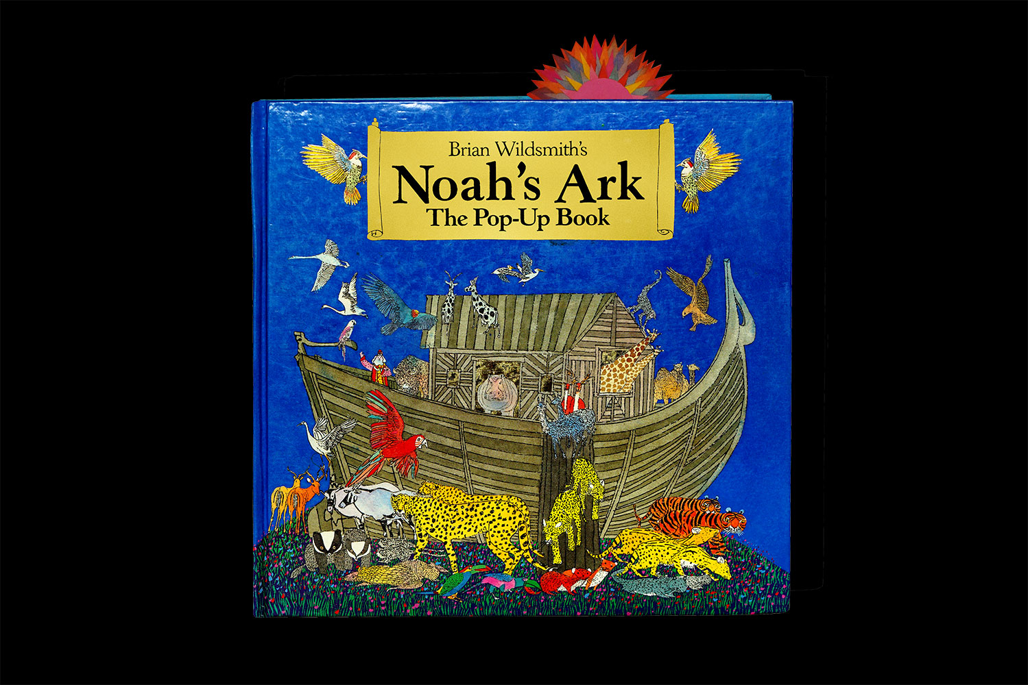 noahs-ark-pop-up-cover-brian-wildsmith-copy.jpg