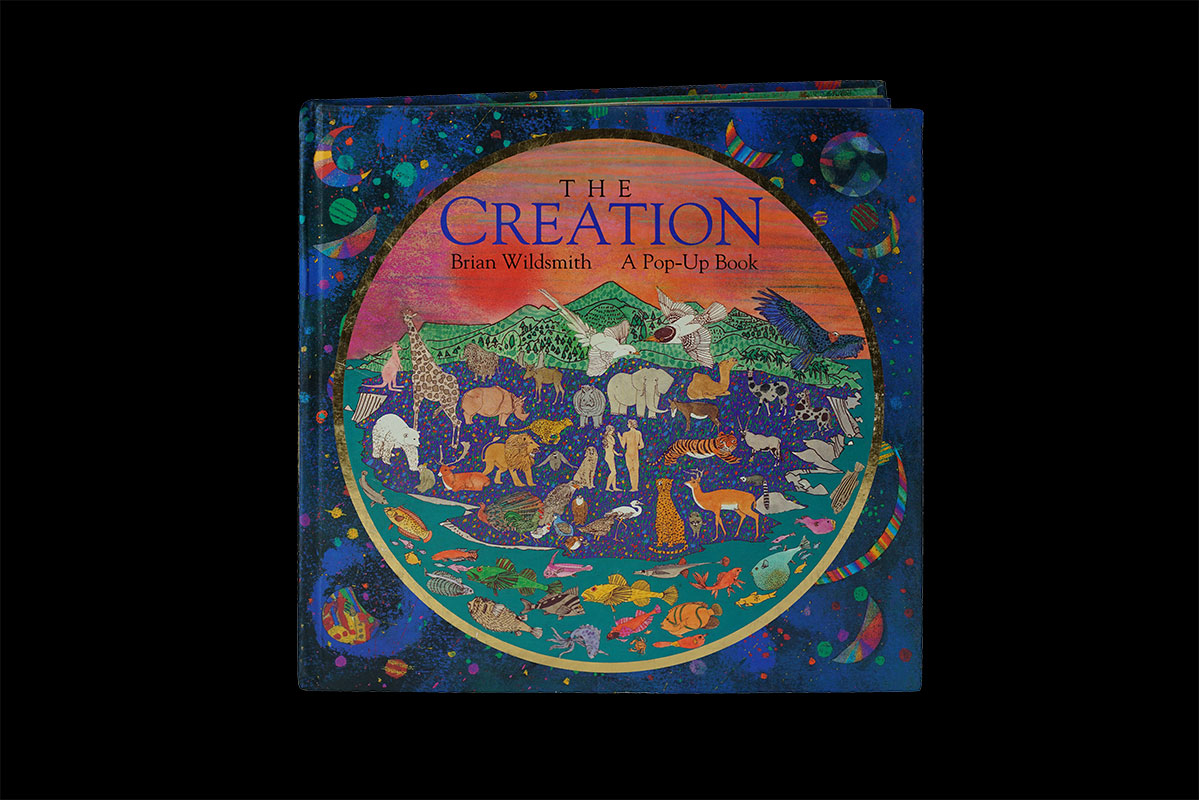 The-creation-pop-up-book-cover-brian-wildsmith.jpg