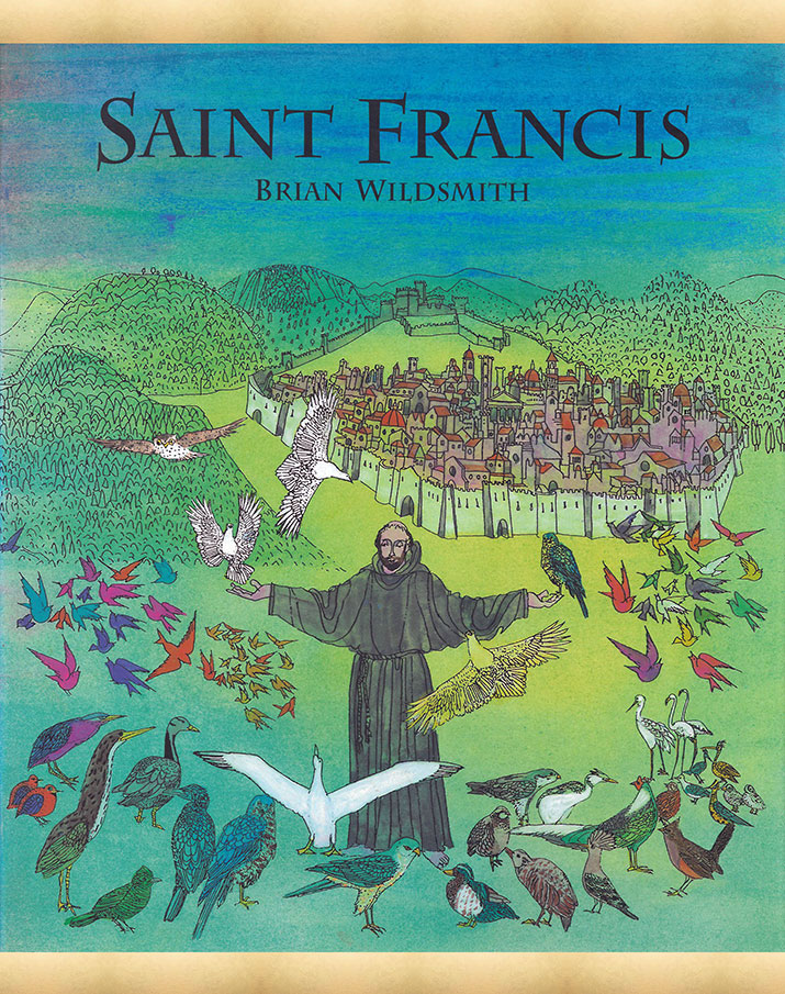 saint-francis-book-brian-wildsmith-copy.jpg